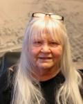 Photo of Mo Palmer
