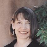Photo of Nancy Owen Lewis