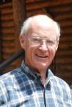 Photo of Roger Zimmerman