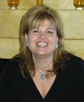 Photo of Rosanne Archuletta