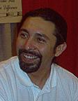 Leo Atreides