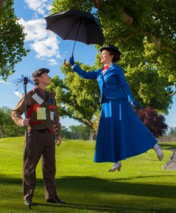 rsz_alt_marypoppins_and_bert