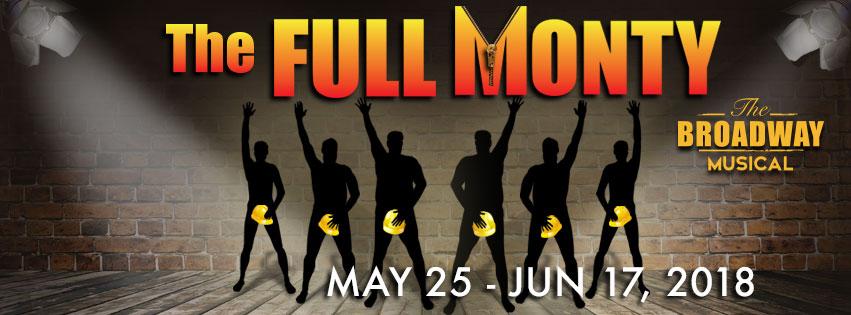 FullMonty-FB