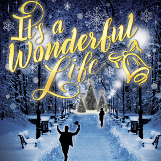 Wonderful Life.png