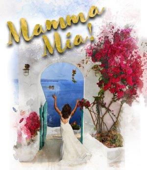 MammaMia-web