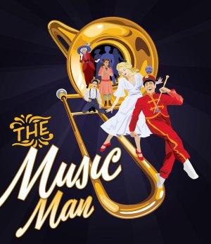 MusicMan-web