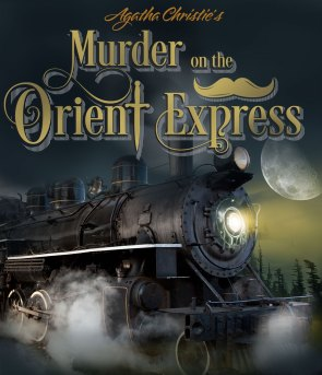 OrientExpress-web