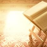 Daaka ou Retraite Spirituelle