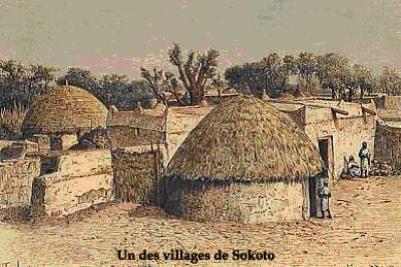 foutiyou-tall-villages-sokoto