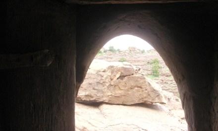 De Alwar à Déguémbéré, l'itinéraire d'un grand homme des temps modernes
