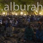 Des mérites de la prière d'Al Fajr : son importance et son accomplissement