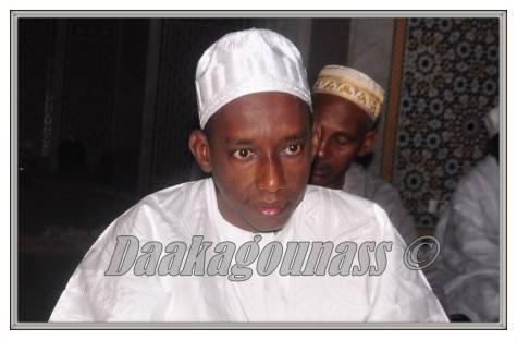 Thierno-Ibun-Baayel (1)