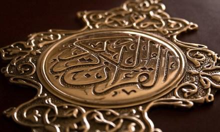 Ma fille, tes vraies héroïnes sont dans le Coran et la Sunna