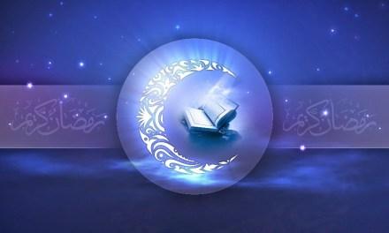 Comment faire face aux défis de l'après Ramadhân ? *