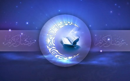 Ramadan-2014-Wallpapers-1