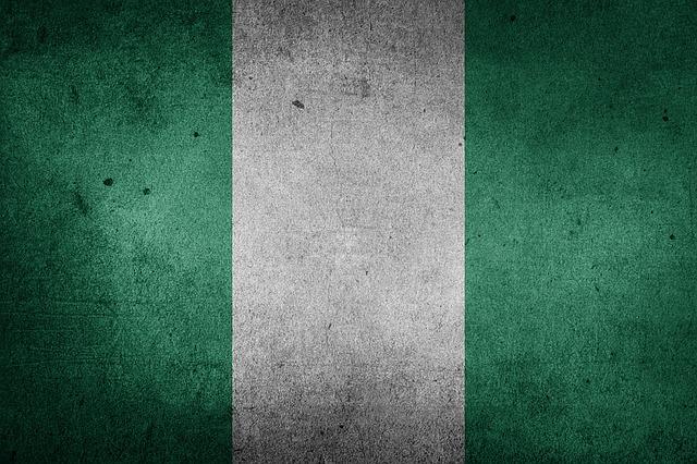 Networking inter-religieux au Nigeria: Mobilisation des femmes pour la paix