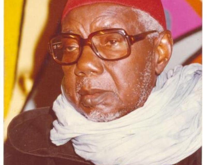 Aperçu sur la vie mystique de Cheikh Abdoul Aziz Sy Dabakh