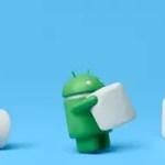 How to downgrade any Samsung device