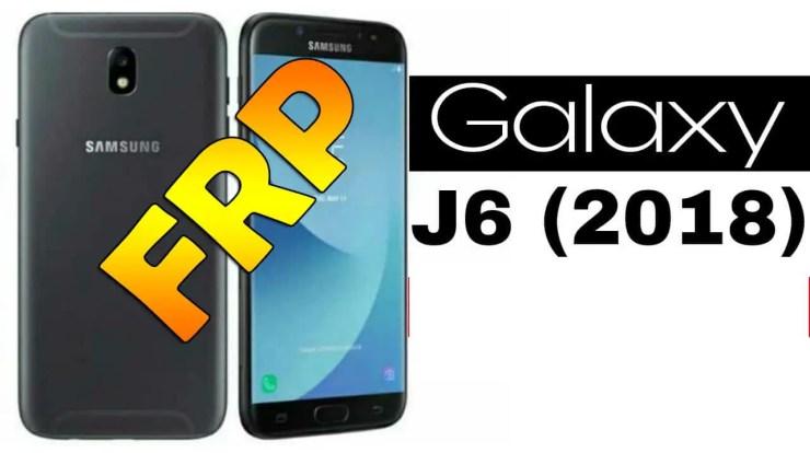Samsung Galaxy J600F & J600G (Combination Files) - AlbViral