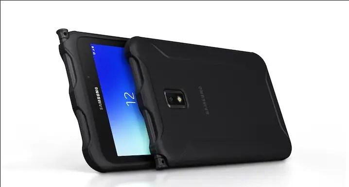 Bypass/Remove FRP Google Lock on Samsung Galaxy Tab Active 2
