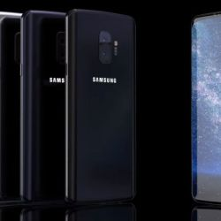 Samsung Galaxy S10E (SM-G970x) Combination & Firmware