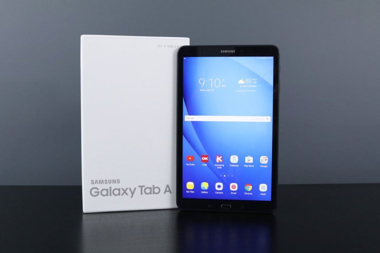 Galaxy-Tab-A-10.1-with-S-Pen_Combination_Firmware.jpg