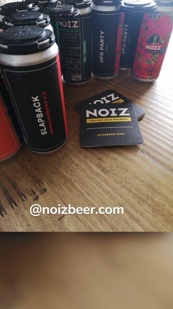 @noizbeer.com