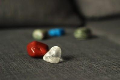 stones-382647__340