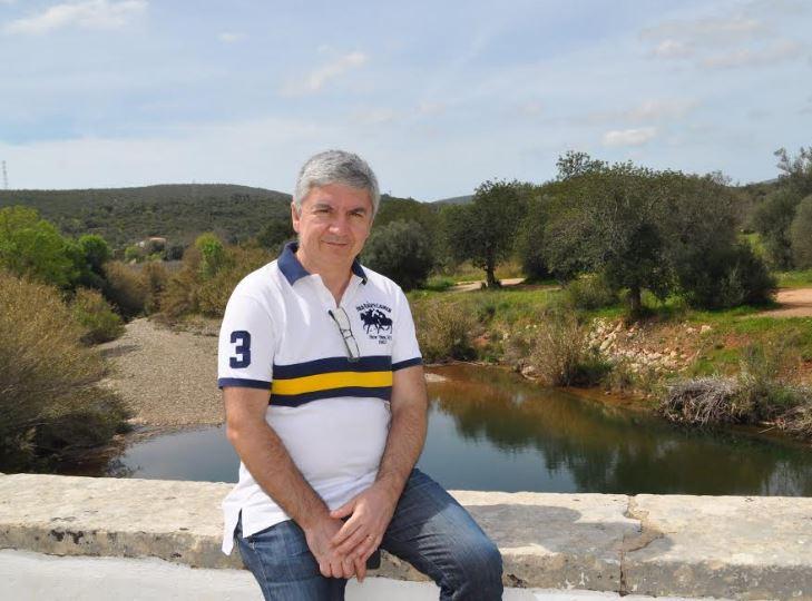 JP Da Silva