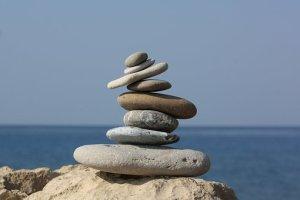 La médecine ne doit plus séparer le corps et l'esprit