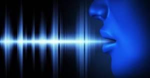 Des neuroscientifiques ont découvert l'impact positif de la respiration profonde sur le cerveau
