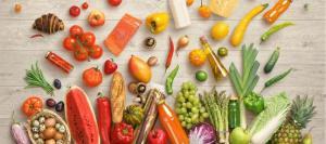 Quels sont les aliments du printemps ?