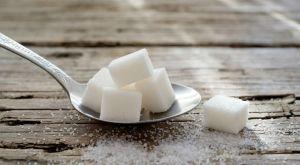 Detox : 3 étapes pour se désintoxiquer du sucre