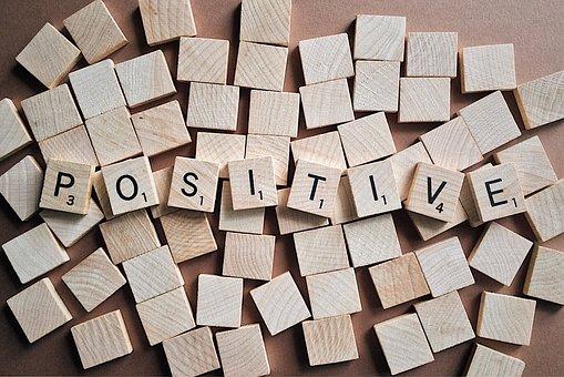 Education positive : ce qu'en dit la science