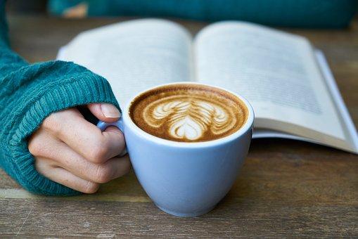 Bien-être au travail : petits trucs pour améliorer votre quotidien