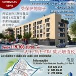 54-viviendas-leganes