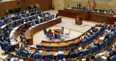 Pleno-Asamblea-de-Madrid_3
