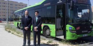 transportepúblico_03 madrid sur noticias