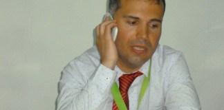 Carlos Delgado ULEG