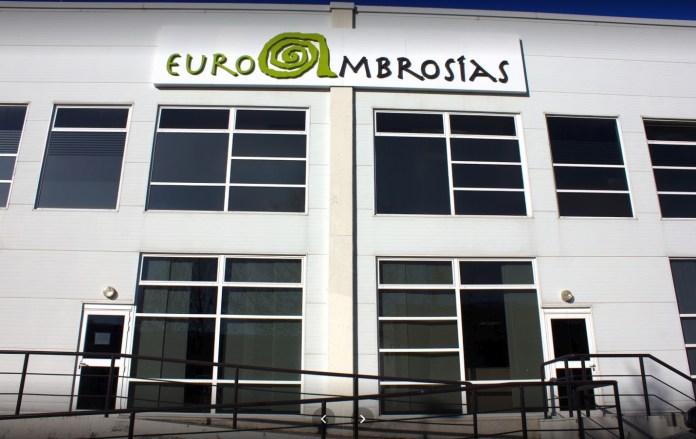 euroambrosias-Pinto