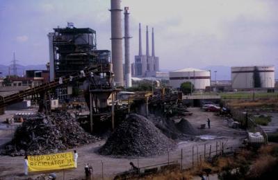 incineradora_0 madrid sur getafe noticias