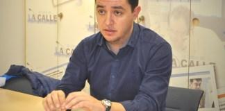 Sergio_López_PP_Fuenlabrada_tauromaquia
