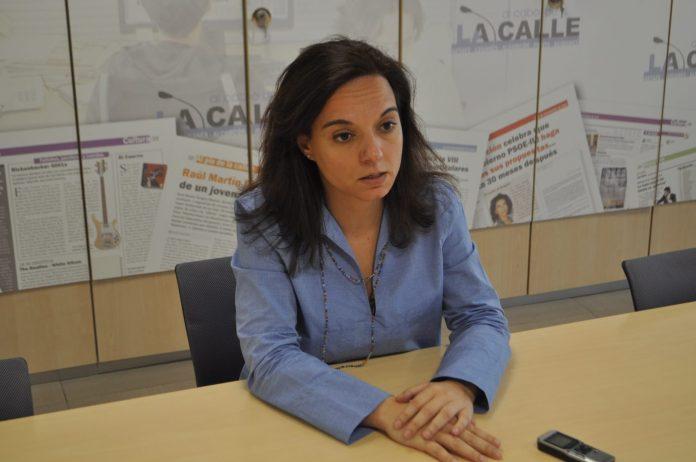 Sara Hernández 055