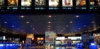cine-IVA