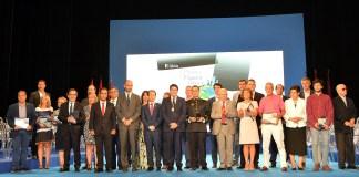 premios alcorcon