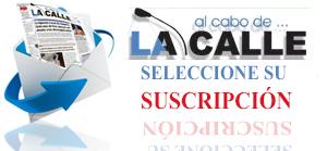 suscripciones-2017-A