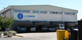 20070926-ASERPINTO-LIMPIEZA-001