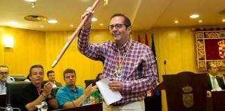 Rafael Pinto