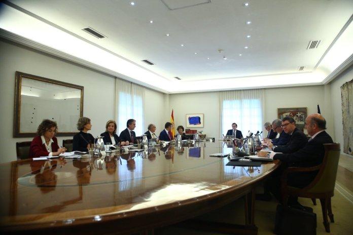 gobierno-espana