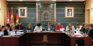 Moraleja Cuentas General